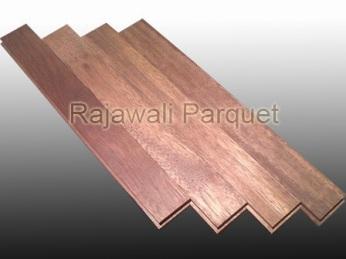 harga lantai kayu merbau murah berkualitas