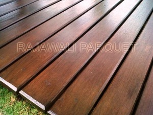 decking kayu pdl (18) copy copy