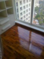 lantai kayu harga