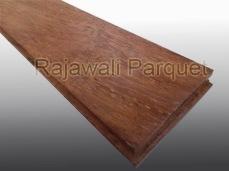 Lantai kayu Flooring Kayu Merbau