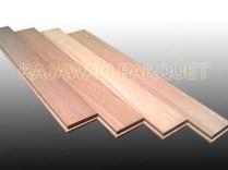 Flooring Kayu Bengkirai 2 copy
