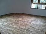 harga lantai kayu sudah terpasang
