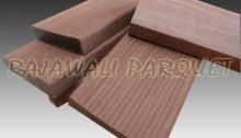 harga lantai kayu out door merbau