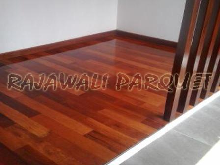 harga lantai kayu merbau
