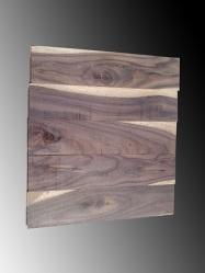 harga flooring kayu sonokeling2