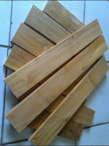 mini flooring kayu jati kw 1