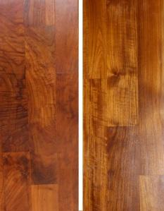 lantai-kayu