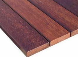 decking kayu merbau 2