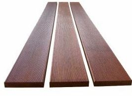 decking ulin kalimantan