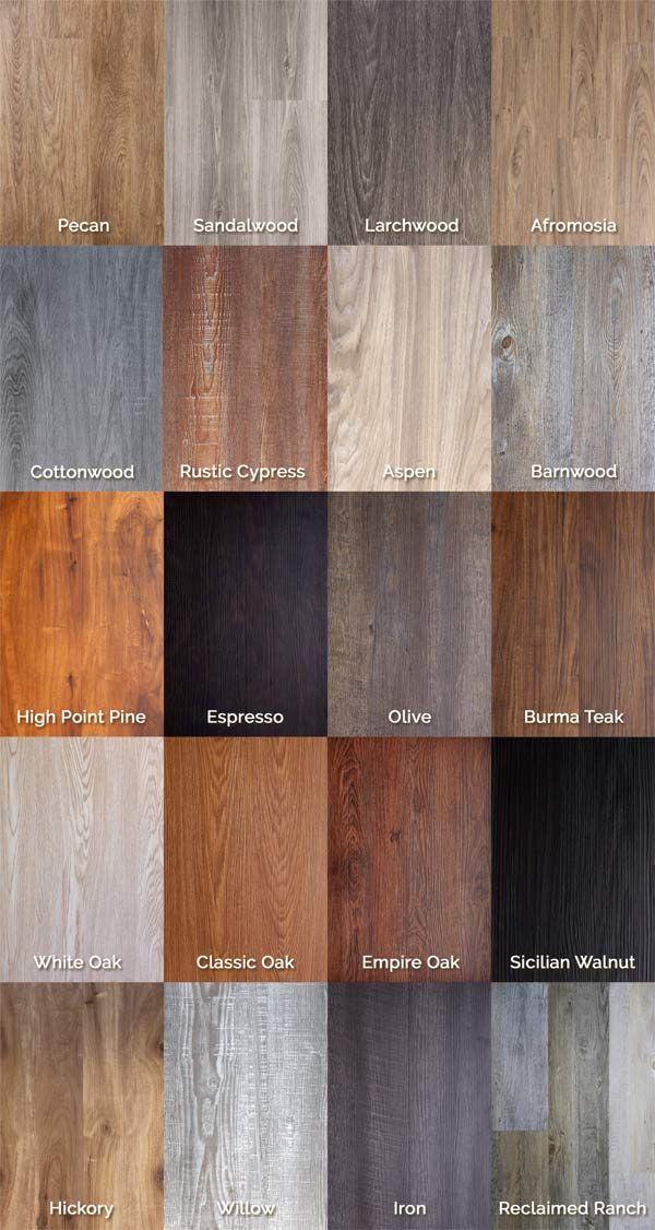 harga lantai vinyl motif kayu terbaru