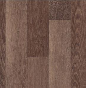 tekstur corak lantai vinyl