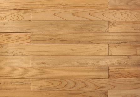harga lantai kayu flooring sungkai2