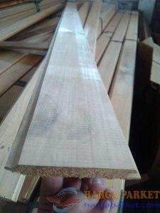 harga plafon kayu lambersering