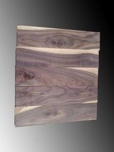 harga lantai kayu sonokeling