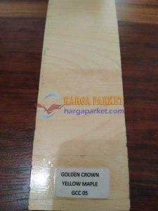 harga lantai kayu laminated motif