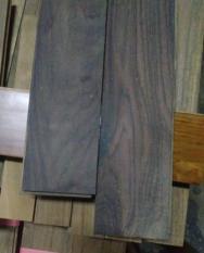 flooring sonokeling