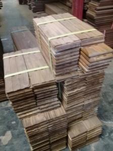 harga parket kayu