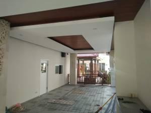 Proyek Rajawali Parquet