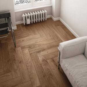 gambar terkait tentang lantai kayu solid jakarta